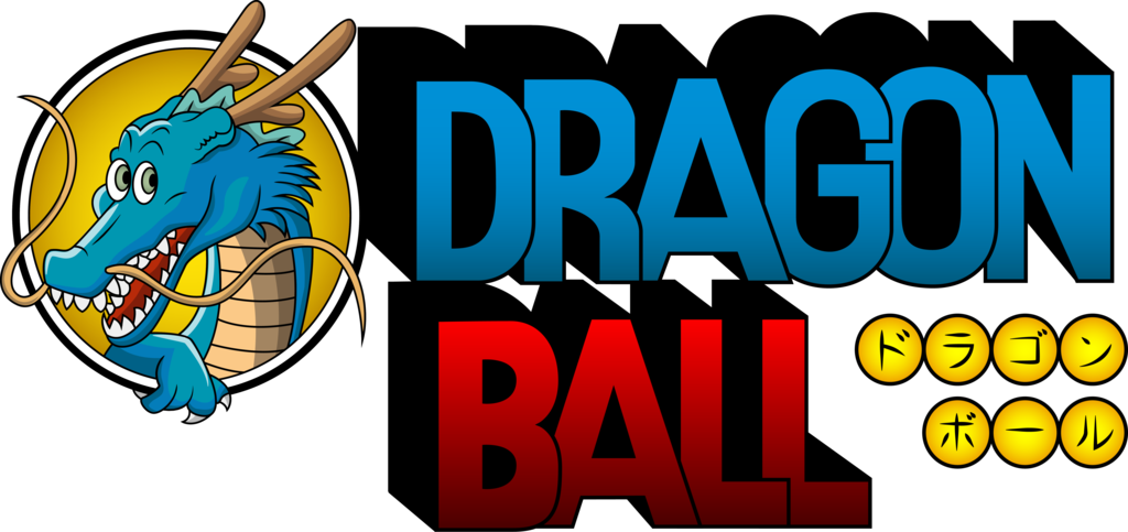 dragon_ball___logo