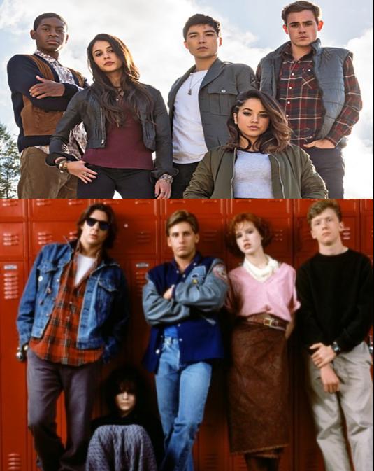 el-club-de-los-cinco-rangers
