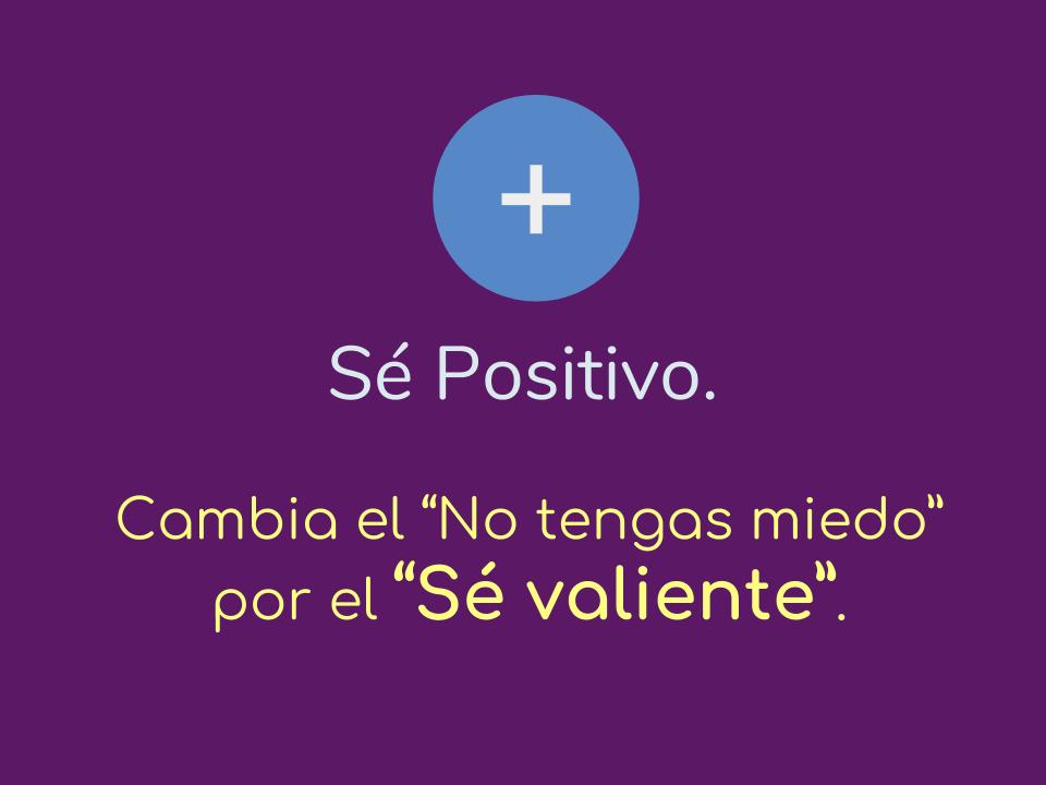 se-positivo